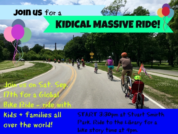 2016-kidical-massive-flier
